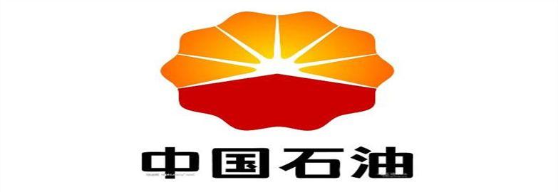 中国石油-yabo手机客户端下载建筑工程
